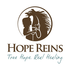 Event Home: Hope Reins Barn Boutique